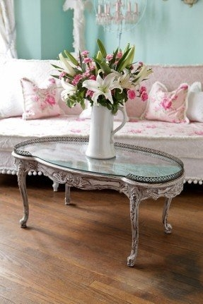 Impressive Well Known White French Coffee Tables With Regard To French Coffee Tables Foter (Image 32 of 50)
