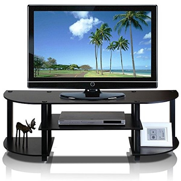 Impressive Well Known Widescreen TV Stands With Regard To Best Tv Accessories And Must Haves Of 2016 Best Tvs Reviews (Image 26 of 50)