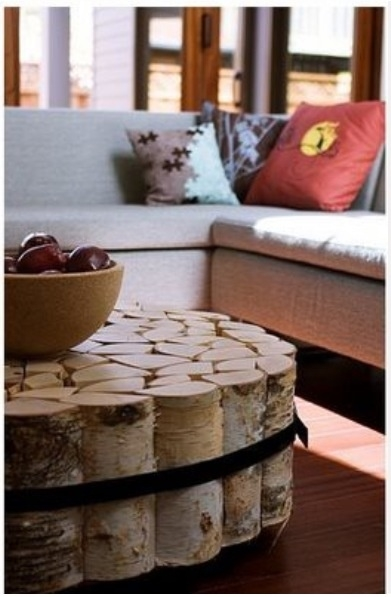 Impressive Wellliked Birch Coffee Tables With 101 Best Birch Bedroom Images On Pinterest Birches Birch (View 50 of 50)