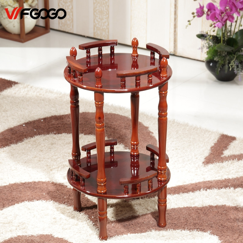 Impressive Wellliked Cheap Coffee Tables With Storage For Online Get Cheap Storage Coffee Tables Aliexpress Alibaba Group (View 45 of 50)