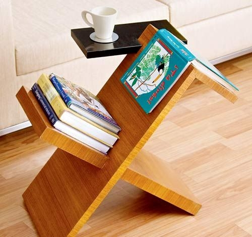 Impressive Wellliked Funky Coffee Tables Intended For 14 Best Funky Coffee Tables Images On Pinterest (View 11 of 50)