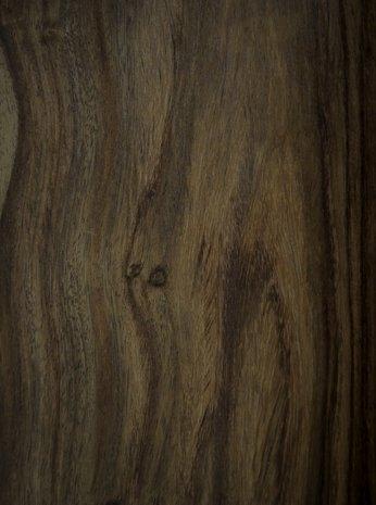 Impressive Wellliked Jali TV Cabinets Regarding Jali Tv Cabinet Oak Furniture Solutions (View 45 of 50)