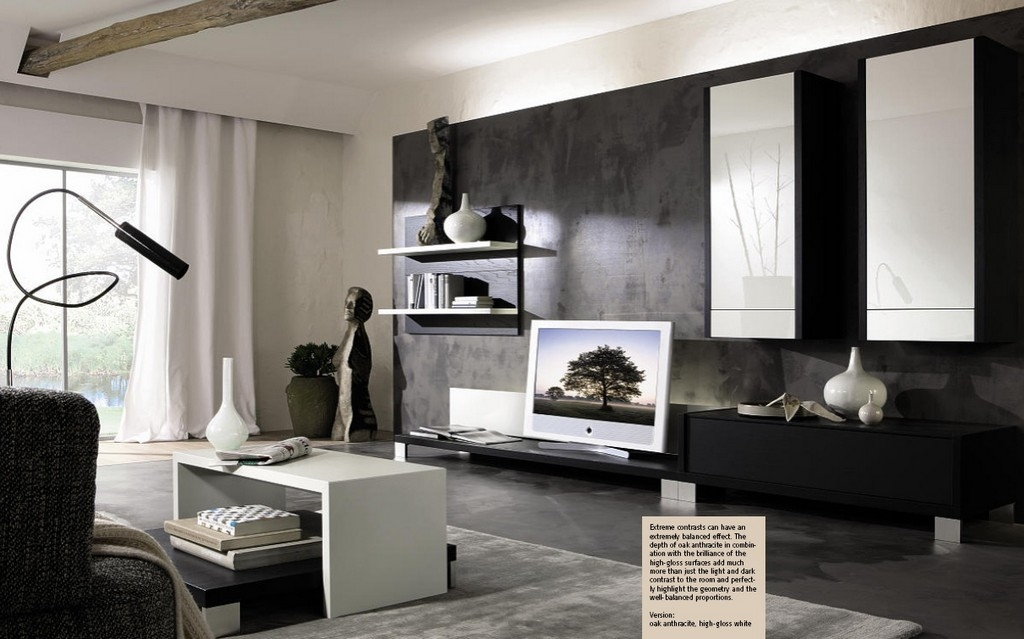 Impressive Wellliked Mango TV Stands With Furniture Flat Screen Tv Cabinet Mango Tv Unit Wall Tv Stand (View 48 of 50)
