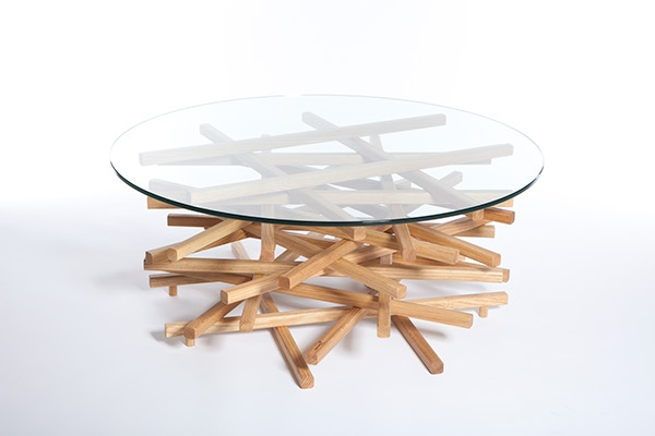 Impressive Wellliked Nest Coffee Tables Regarding Nest Coffee Table On Behance (Image 28 of 50)