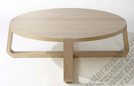 Impressive Wellliked Round Oak Coffee Tables Regarding Coffee Table Round Oak Coffee Table Awesome 10 Dark Oak Coffee (Image 25 of 40)