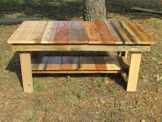 Impressive Wellliked Rustic Coffee Tables And Tv Stands With Regard To Best 25 Solid Wood Tv Stand Ideas On Pinterest Reclaimed Wood (View 25 of 50)