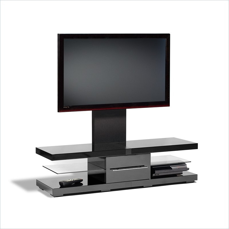 Impressive Wellliked Techlink TV Stands Sale Throughout Tech Link Tv Stand Ec130tvb (Image 29 of 50)