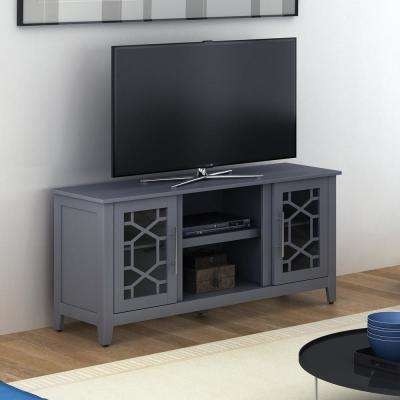 Impressive Wellliked TV Stands For Large TVs For Tv Stands Living Room Furniture The Home Depot (View 47 of 50)