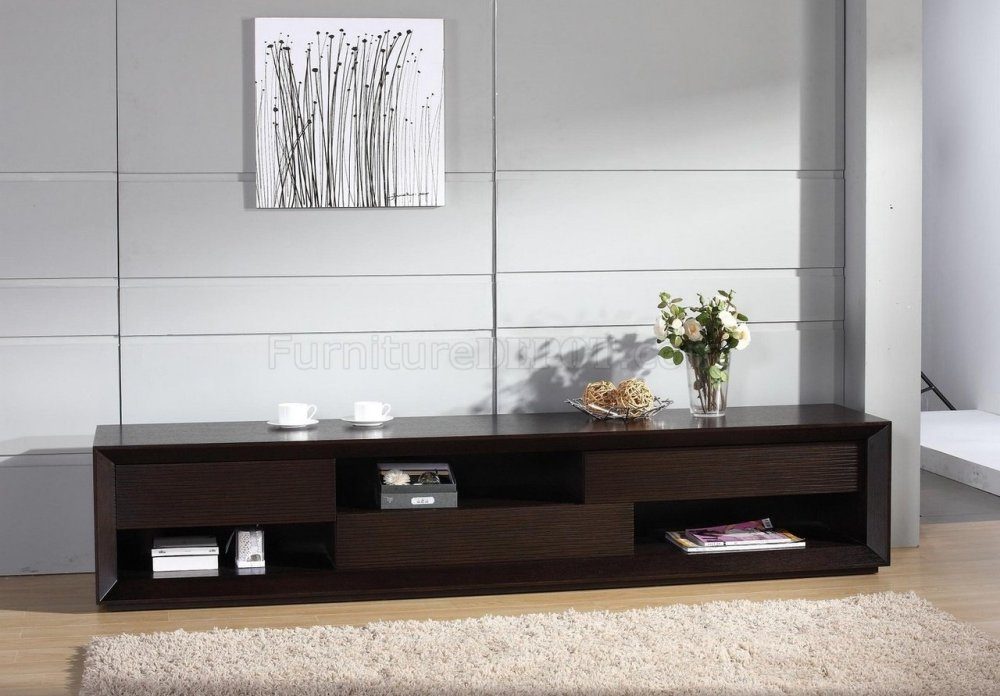 Impressive Wellliked TV Stands For Plasma TV Regarding Plasma Tv Stands For Sale Home Design Ideas (Image 28 of 50)