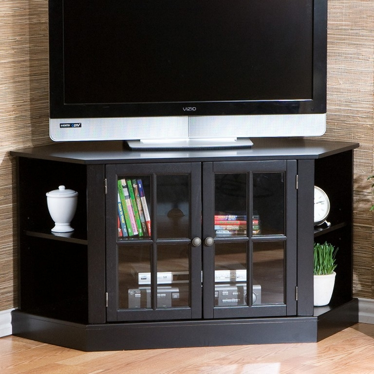 Impressive Wellliked Unusual TV Cabinets With Furniture Oak Tv Tables For Flat Screens Long Tv Cabinet (Image 30 of 50)