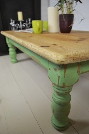 Impressive Widely Used Antique Pine Coffee Tables Regarding Rustic Pine Coffee Table Foter (Image 27 of 50)