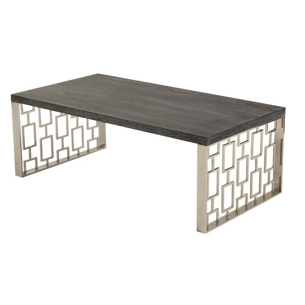 Impressive Widely Used Ava Coffee Tables In Ava Coffee Table Wayfair (View 15 of 50)