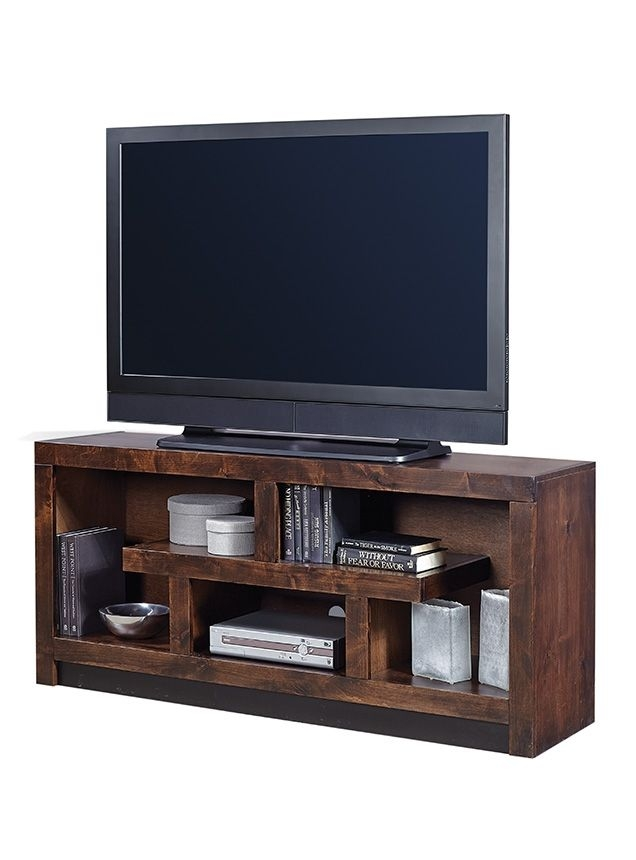 Impressive Widely Used Extra Long TV Stands With 34 Best Our Home Tv Decor Images On Pinterest Tv Stands Tv (View 50 of 50)