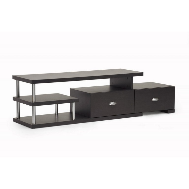 Impressive Widely Used Long Black TV Stands Pertaining To Tv Stand Long (View 11 of 50)