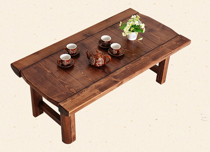 Impressive Widely Used Long Coffee Tables With Regard To Popular Japanese Coffee Tables Buy Cheap Japanese Coffee Tables (Image 27 of 50)
