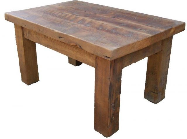 Impressive Widely Used Rustic Style Coffee Tables With Coffee Table Favorite Rustic Pine Coffee Table Ideas Pine Coffee (View 17 of 50)