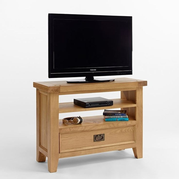 Impressive Widely Used Small TV Cabinets Throughout 102 Best Tv Cabinets Images On Pinterest Tv Units Tv Cabinets (View 6 of 50)