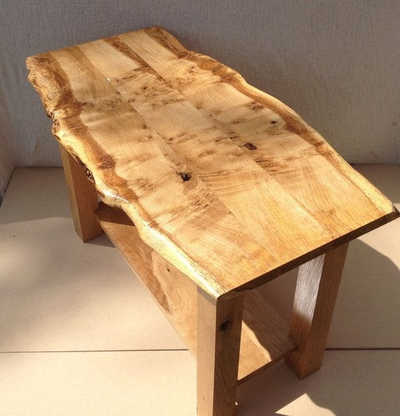 Impressive Widely Used Solid Oak Coffee Tables For Top 25 Best Oak Coffee Table Ideas On Pinterest Solid Wood (View 22 of 50)