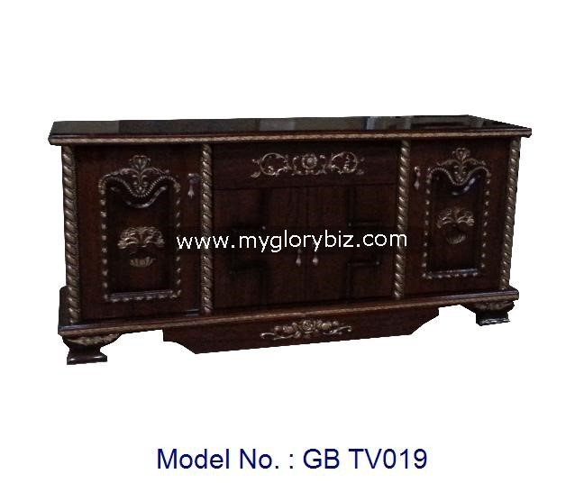 Impressive Widely Used TV Cabinets Corner Units Throughout L Shaped Tv Cabinet L Shaped Tv Cabinet Suppliers And (Image 27 of 50)