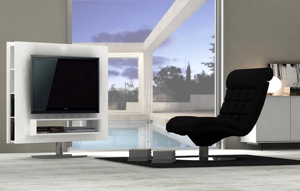 Impressive Widely Used Ultra Modern TV Stands In Tv Stands Lumen Home Designslumen Home Designs (Image 25 of 50)