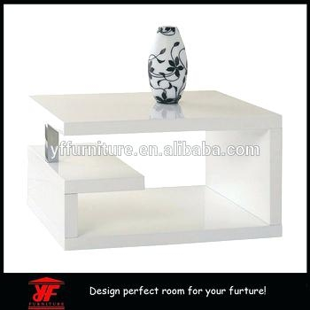 Impressive Widely Used White Cube Coffee Tables With Regard To Coffee Table White Cube Coffee Table White Cube Coffee Table (Photo 36 of 40)
