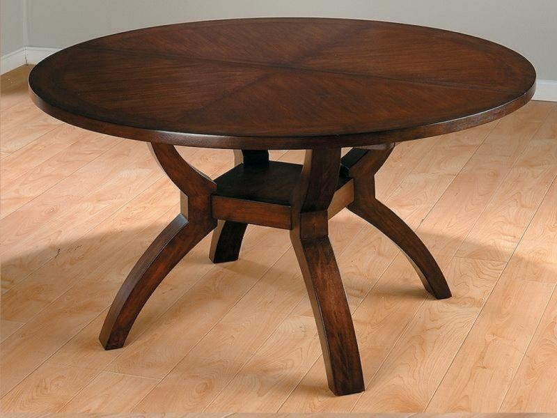 Incredible Cheap Round Dining Table | All Dining Room Throughout Cheap Round Dining Tables (Image 9 of 20)