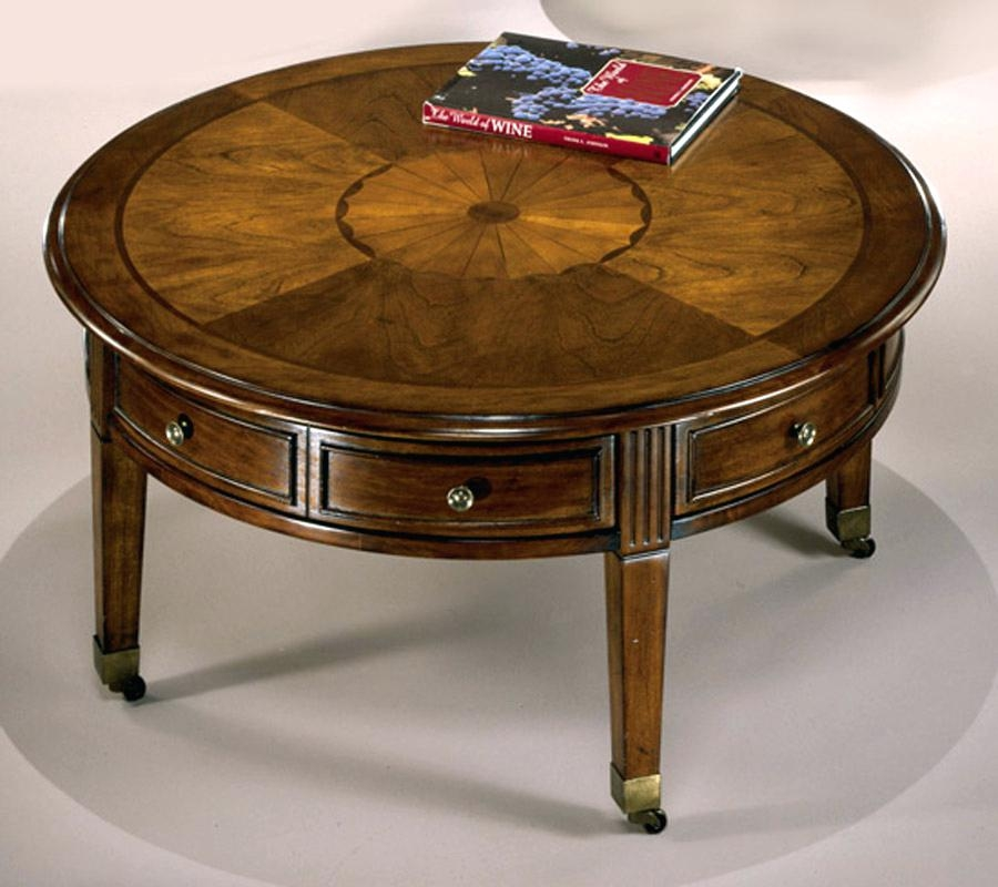 World Market Aiden Coffee Table: 50 Inspirations Aiden Coffee Tables
