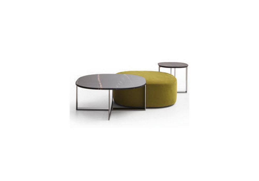Innovative Best C Coffee Tables For Domino Next Molteni C Coffee Table Milia Shop (View 37 of 50)