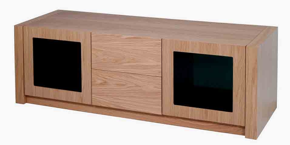 Innovative Best Contemporary Oak TV Stands Regarding Modern Av Cabinets Images Reverse Search (Image 34 of 50)