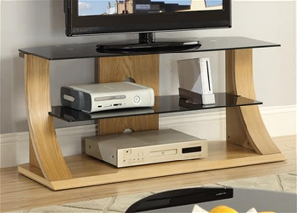 Innovative Best Curve TV Stands With Jf201 Curved Wood Tv Stand Cooks (View 8 of 50)