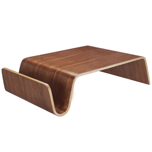 Innovative Best Funky Coffee Tables Pertaining To Funky Coffee Tables Idi Design (View 7 of 50)