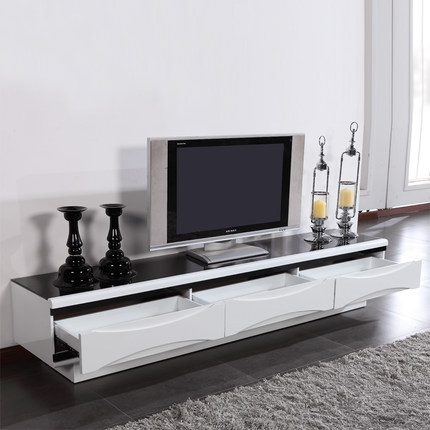 Innovative Best Glass TV Cabinets In Buy Perth Cho Audiovisual Cabinet Modern Glass Tv Cabinet Tv (Image 32 of 50)