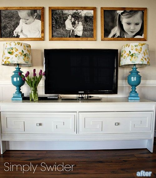 Innovative Best Playroom TV Stands Inside Best 25 Kids Tv Rooms Ideas Only On Pinterest Playroom Storage (Image 25 of 50)
