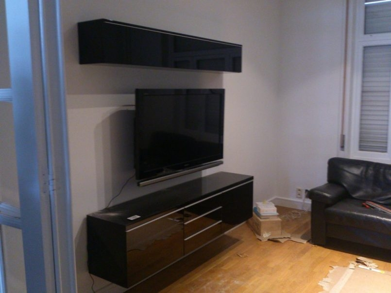 Innovative Best Skinny TV Stands With Furniture Tv Cabinet With Doors Skinny Tv Stand Living Room Tv (Image 33 of 50)