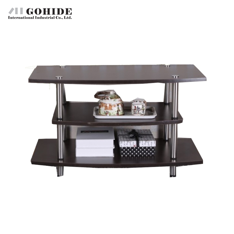 Innovative Best TV Cabinets And Coffee Table Sets Inside Tv Stand And Coffee Table Set Small Space 2 Piece Storage Coffee (Image 26 of 50)