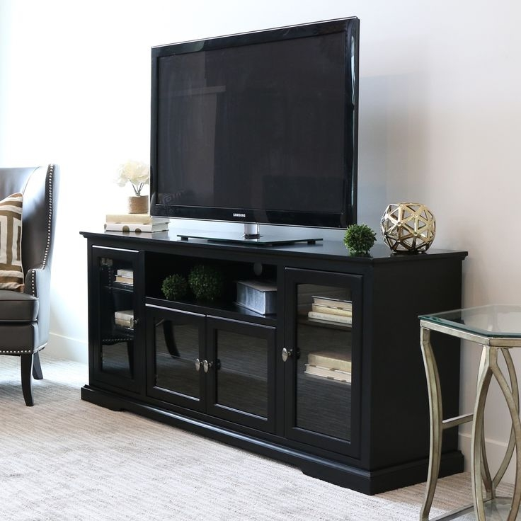 Innovative Best TV Stands For 70 Inch TVs With Regard To The 25 Best 70 Inch Tv Stand Ideas On Pinterest 70 Inch Tvs  (Image 31 of 50)