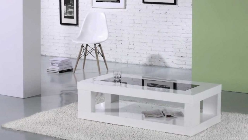 Innovative Best Verona Coffee Tables Regarding Verona Coffee Table Coffee Tables Thippo (View 25 of 50)