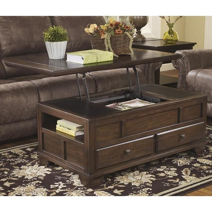 Innovative Best Waverly Lift Top Coffee Tables Pertaining To 40 Best House Coffee Tables Images On Pinterest (Image 32 of 50)