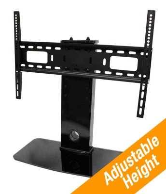 Innovative Brand New Elevated TV Stands Within Tv Shelf Riser Top 6 Best Rated Flat Panel Tv Riser Designs Tv (Image 28 of 50)