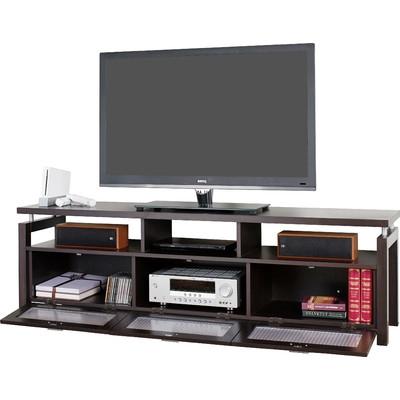Innovative Brand New Hokku TV Stands With Hokku Designs Bonaventure 71 Tv Stand Reviews Wayfair (View 4 of 50)
