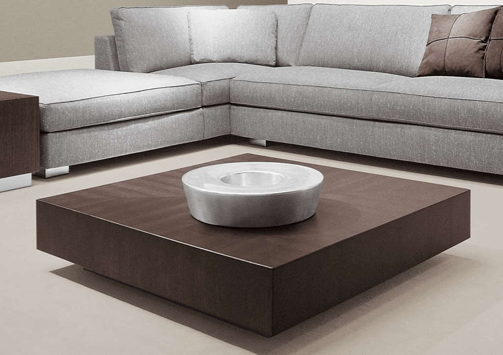 Innovative Brand New Low Coffee Tables With Storage Within Low Profile Coffee Table Trend On Metal Coffee Table Home (Image 20 of 40)