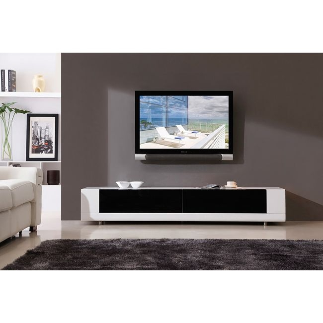 Innovative Brand New Low Profile Contemporary TV Stands Inside 8 Best Tv Stand Images On Pinterest Entertainment Centers (Image 31 of 50)