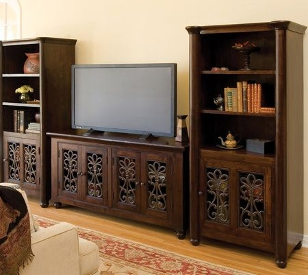 Innovative Brand New Plasma TV Stands With Regard To Best 25 Plasma Tv Stands Ideas That You Will Like On Pinterest (Image 33 of 50)