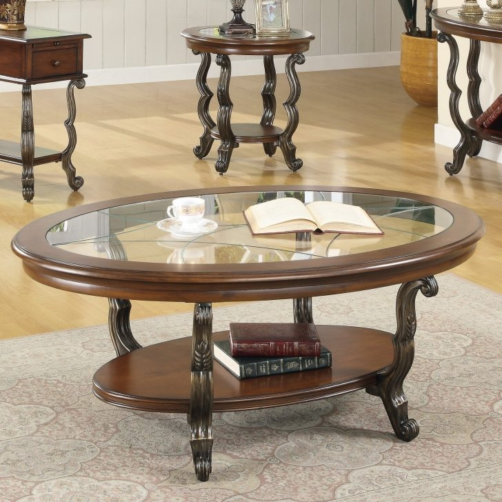 Innovative Brand New Wayfair Coffee Table Sets Regarding Coffee Table Wayfair Glass Coffee Table In Splendid Round Coffee (Image 29 of 50)