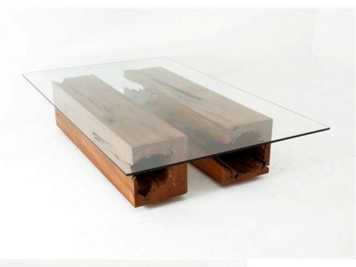 Innovative Brand New Wayfair Glass Coffee Tables Inside Coffee Table Wayfair Glass Coffee Table With Regard To Trendy (Image 23 of 40)