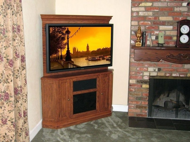 50 Best Ideas 24 Inch Corner Tv Stands Tv Stand Ideas