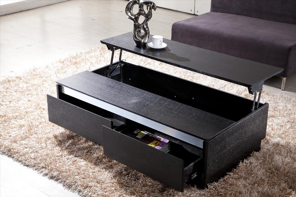 Innovative Common Flip Top Coffee Tables For Coffee Tables Designs Cozy Flip Top Coffee Table Designs Square (Image 33 of 50)