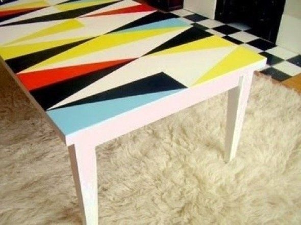 Innovative Common Funky Coffee Tables Throughout 14 Best Funky Coffee Tables Images On Pinterest (View 14 of 50)