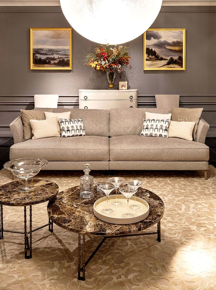 Innovative Common Heritage Coffee Tables In Heritage Collection Vincent Sofa And Tuileries Coffee Tables Www (Image 31 of 50)