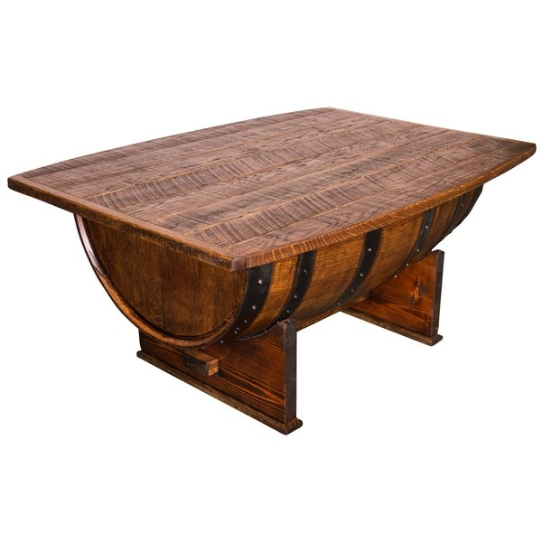 Innovative Common Lift Coffee Tables Within Napa East Collection Coffee Table With Lift Top Reviews Wayfair (View 13 of 50)